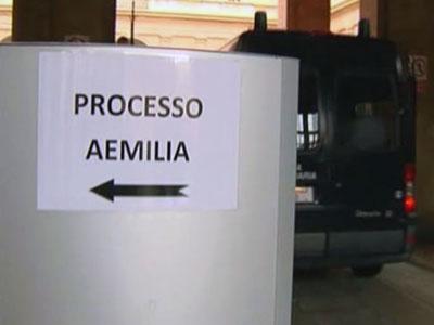 Processo Aemilia