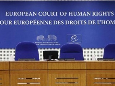 corte europea diritti umani