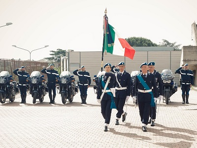 Calendario Concorso Polizia.754 Posti Allievo Agente Penitenziaria Elenco Generale Dei