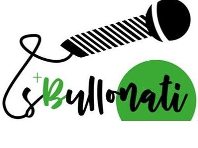 Sbullonati, iniziativa contro il bullismo a Bologna