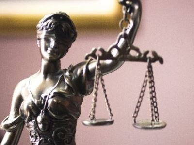 notevole - giustizia riparativa