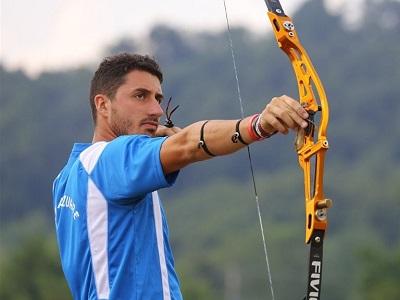 Giuseppe Seimandi