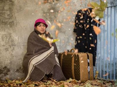 Spettacolo Il Decameron delle donne CETEC Dentro/Fuori San Vittore Donatella Massimilla