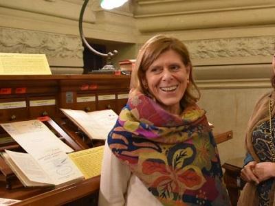Isabella De Cesare