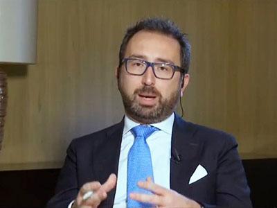intervista_ministro_skytg24