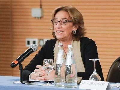 Gemma Tuccillo
