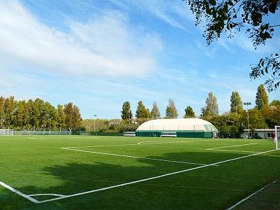 campus eur stadio