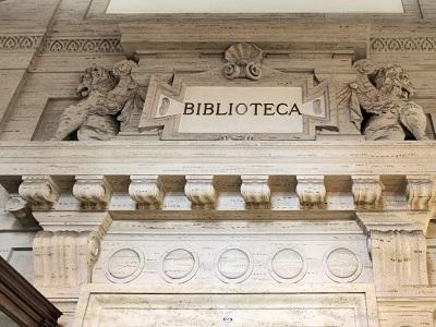 400x300 ingresso biblioteca centrale giuridica