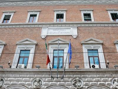Fisco, al via la commissione interministeriale Giustizia-Mef