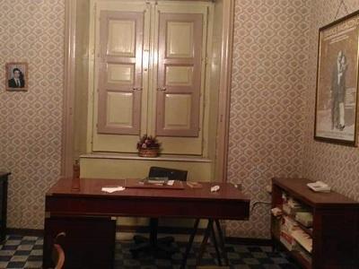 interno studio Livatino2