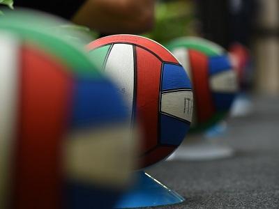 Palloni da pallanuoto