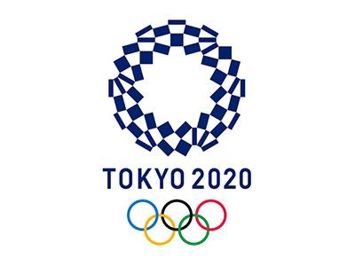 Logo_Olimpiadi_Tokyo_2020_400x300