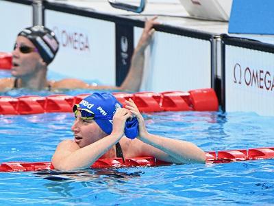 400x300 nuoto-palazzo-xenia-tokyo 2020