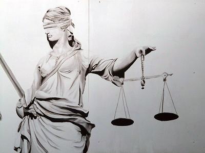 Giustizia tributaria, ecco la relazione della Commissione Giustizia-Mef